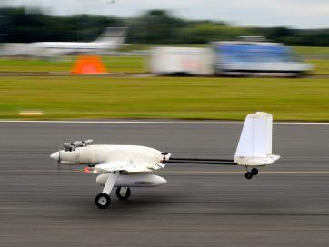 spotter-FIA-takeoff