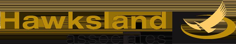 hawksland-associates-logo